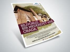 Erzurum'da Kültür ve Kreatif Turizm